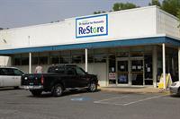Cornelius ReStore- 20414 N. Main Street, Cornelius NC 28031