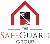 The SafeGuard Group