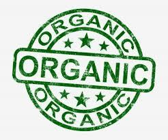 5 Single Origin Coffees are Organic