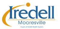 Iredell Mooresville