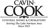 Advanced Planning Seminar at Cavin-Cook
