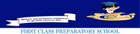 First Class Preparatory School