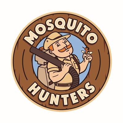 Mosquito Hunters of West Charlotte Hickory Gastonia