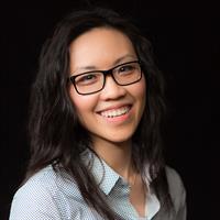 Carina Yap - Senior Lawyer