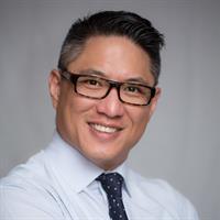 Ern Phang - Principal Lawyer, Director