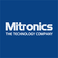 Mitronics Corporation Pty Ltd