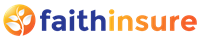 Gallery Image FaithInsure_Logo_RGB_Web.png