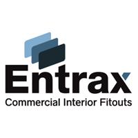 Entrax Commercial Interior Fitouts Pty Ltd