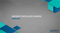 Awards graphical screen content creation