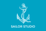 Sailor Studio
