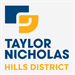 Taylor Nicholas Hills District
