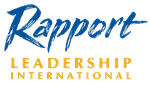 Rapport Leadership International