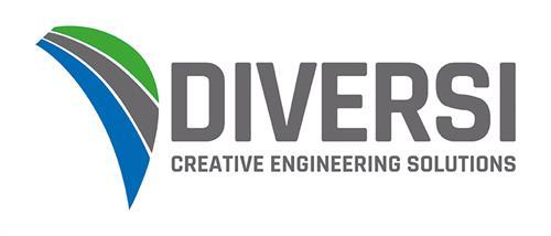 Gallery Image 12166_Diversi_logo_FINAL-LoRes.jpg