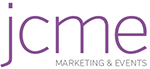 JCME | Marketing and Events