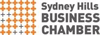 Sydney Hills Business Chamber