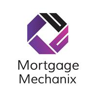 Mortgage Mechanix Pty Ltd