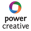 Power Creative, your professional video producers