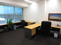 Office space available to lease