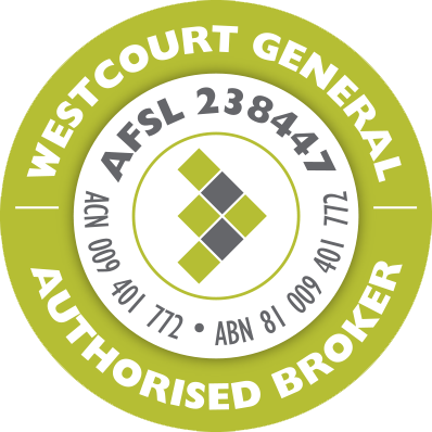 Westacourt General Authorised Broker