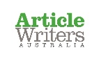 Article Writers Australia Pty Ltd