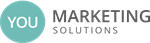 You Marketing Solutions