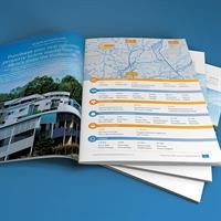 Freedom Property Investors reports