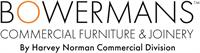 Bowermans Office Furniture
