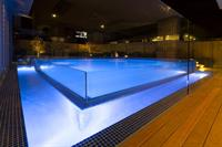 award winning landscapes and pool surrounds