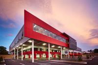 GME - Winston Hills client - Australand