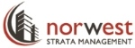 Norwest Strata Management Pty Ltd