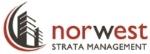 Norwest Strata Management Pty Ltd