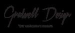 Gradwell Design