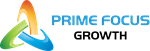 Prime Focus Growth