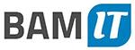 BAM Info Tech