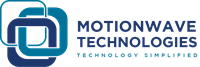 Motionwave Technologies