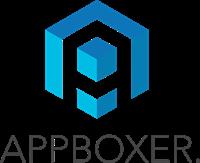 AppBoxer Logo