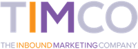 Gallery Image TIMCO_logo_med-res_300.png