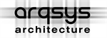 Arqsys Architecture