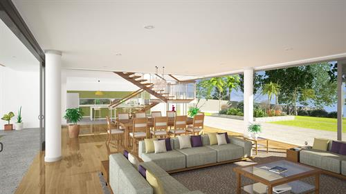 New Residence Karuah