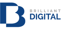 Brilliant Digital - A Complete Outsourced Digital Marketing Solution