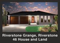 Riverstone Grange, Riverstone