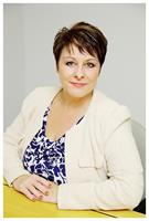 Helen Waisel - Director