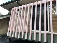 Are your balconies in need of repair? does your home need a new look? 1300 312 312