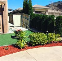 Does your home or investment property need a spruce up? Call us for a free quote on 1300 312 312