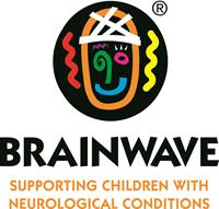 Support Children with Neurological conditions with Brainwave.