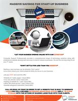 Gallery Image StartupBus-Flyer.png