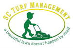 SC Turf Management