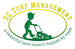 SC Turf Management