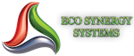 Eco Synergy Systems