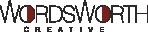 Wordsworth Creative Pty Ltd